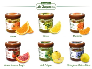 La_Zagara_Marmellate_web_fruit